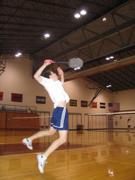 tollaslabda fogyás kihívás vajon az alvásvesztés lefogy-e